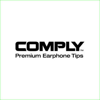 Comply Foam Tips