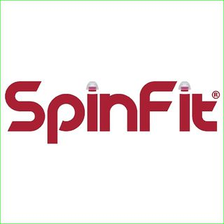 SPINFIT