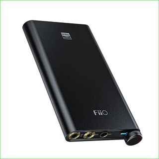 FiiO Q3 THX Balanced DAC / Amplifier.